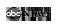 ABC News