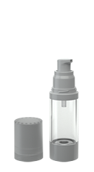 30ml Dispenser