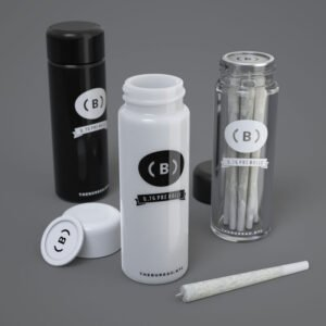 CR Airtight Joint Holder